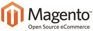 Online Shop Agentur für Magento