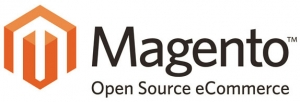 magento-logo_flat