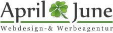 April&June GmbH