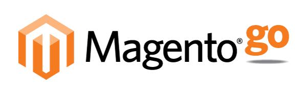 Magento_go_Logo_600