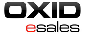 OXID-logo