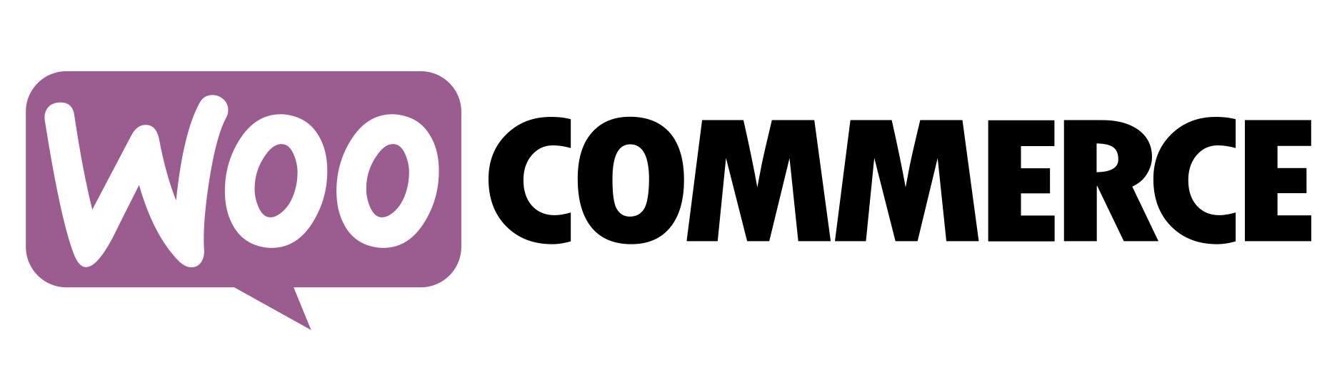 Innerhalb eines einzigen Jahres ist die Nutzerzahl von wooCommerce um 452 % gestiegen.