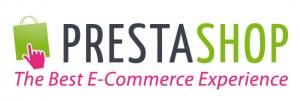 PrestaShop Agentur Berlin April&June GmbH