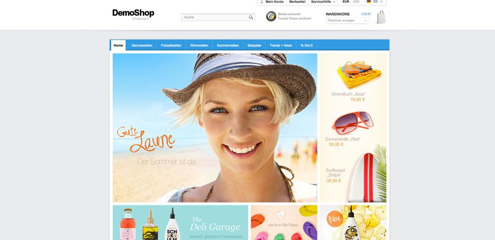 Shopware-Demoshop-01