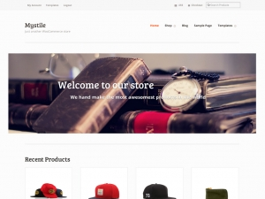 Woocommerce-Frontend-01