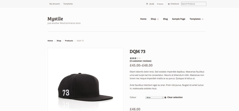 Woocommerce-Frontend-02