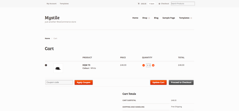 Woocommerce-Frontend-03