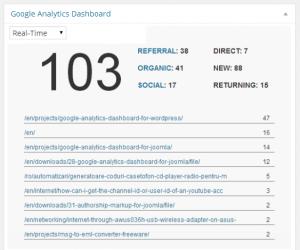 Google-Analytics-Dashboard-for-Wordpress-02