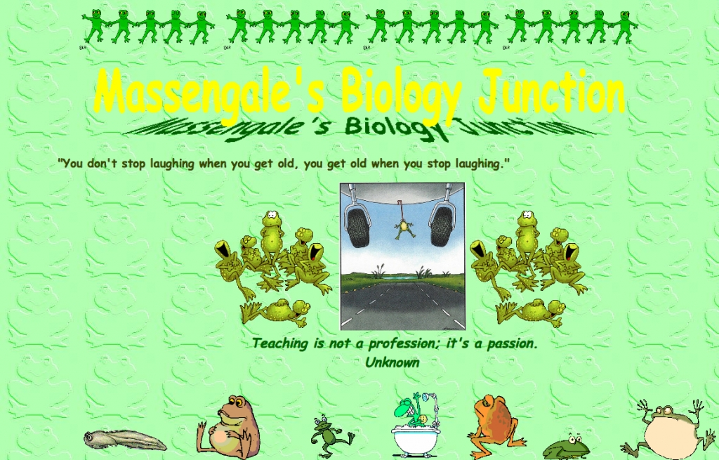 biologyjunction