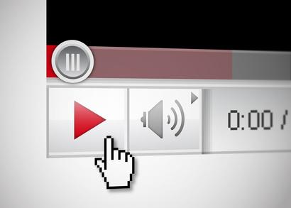 Wie man durch YouTube erfolgreich wird
