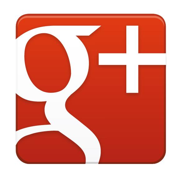 Google+ steckt in einer Krise